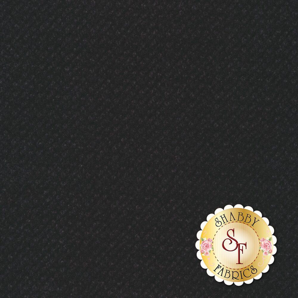 Woolies Flannel 18505-J By Bonnie Sullivan For Maywood Studio