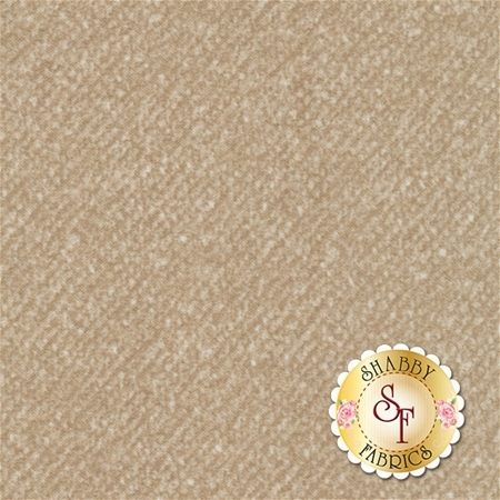 Woolies Flannel 18507-E By Bonnie Sullivan For Maywood Studios