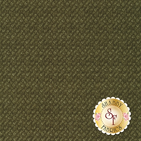 Woolies Flannel 18505-G By Bonnie Sullivan For Maywood Studio