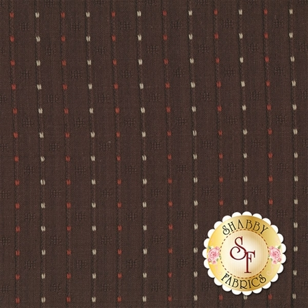 Woven Elements PRF-760 by Diamond Textiles
