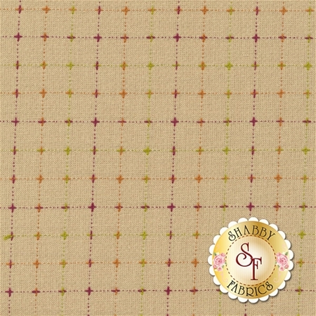 Woven Elements PRF-763 by Diamond Textiles