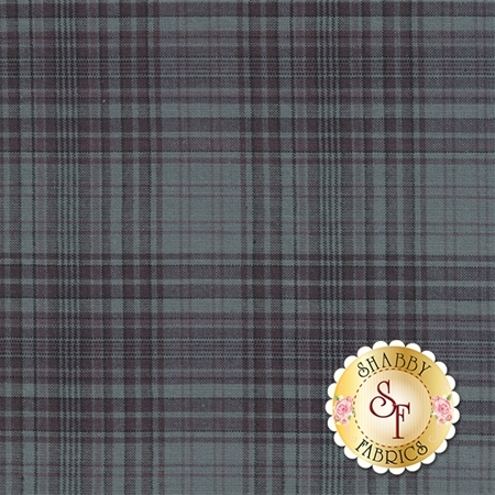 Woven Sophisticates 8394Y-79 by Mary Jane Carey for Henry Glass Fabrics