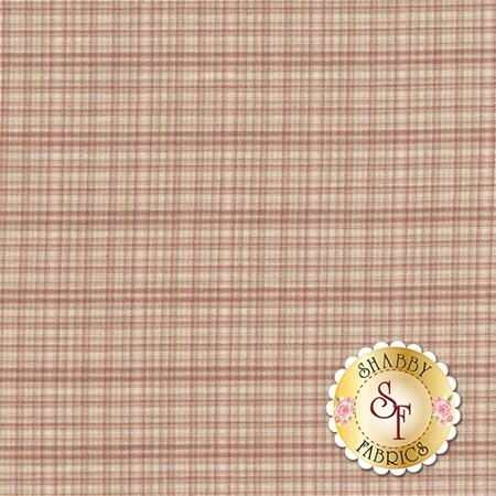 Woven Sophisticates 8396Y-42 by Mary Jane Carey for Henry Glass Fabrics