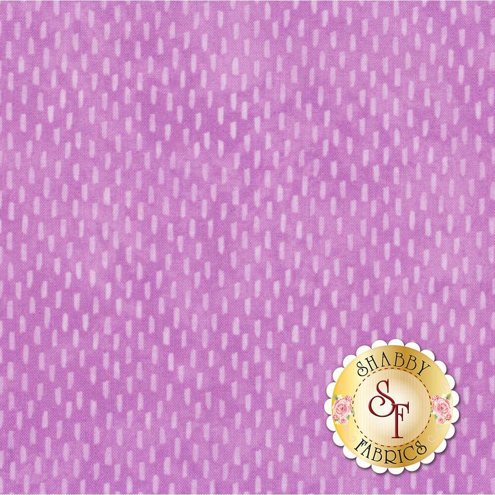 X's And O's 22525-82 for Northcott Fabrics