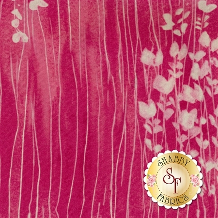 Zephyr C5702-FUCHSIA from Timeless Treasures Fabrics