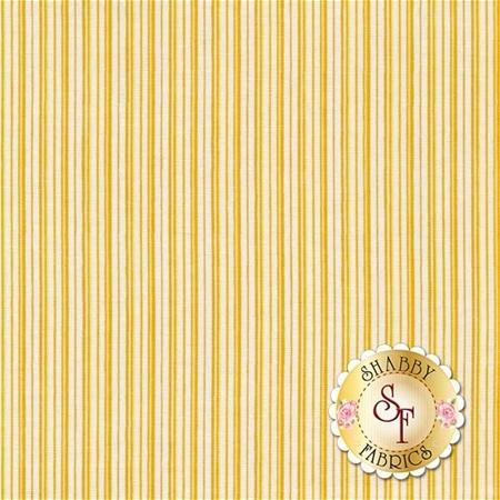 Zoey 715-33 by Benartex Fabrics