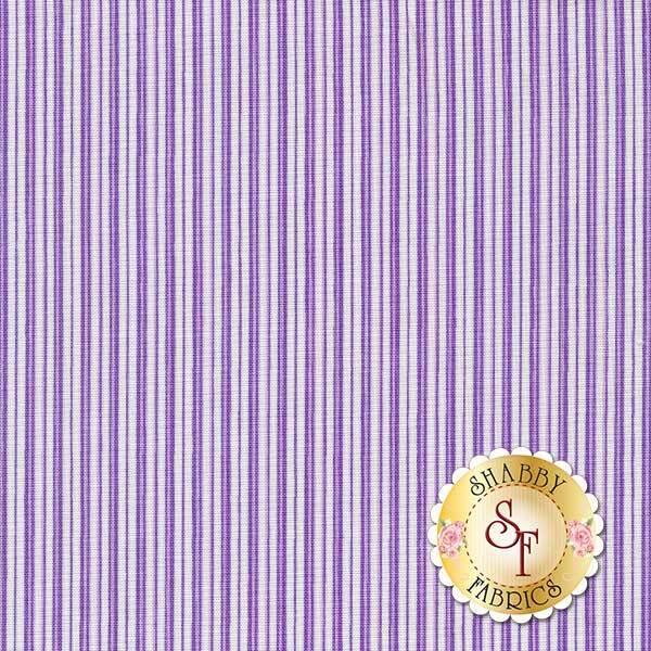 Zoey 715-36 by Benartex Fabrics