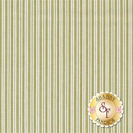 Zoey 715-40 by Benartex Fabrics