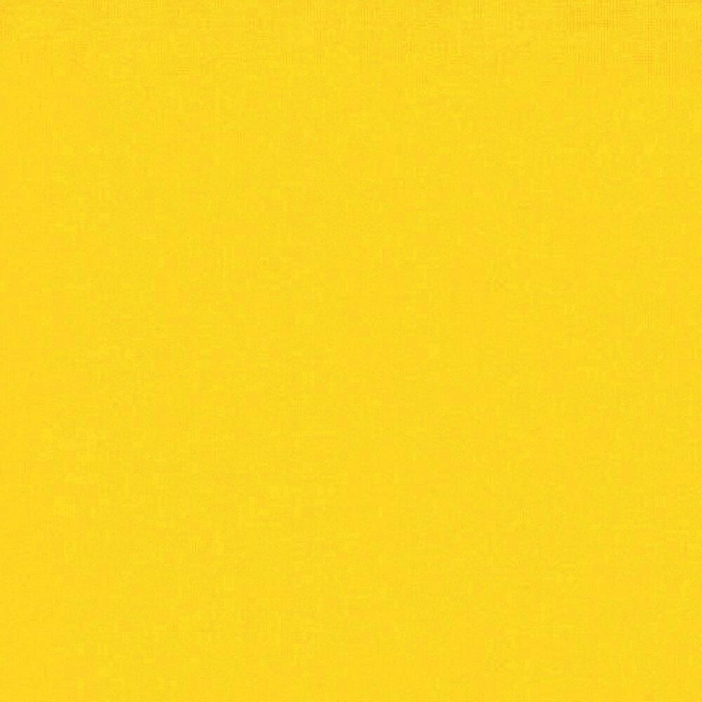 Bella Solids 9900-131 Lemon by Moda Fabrics | Shabby Fabrics