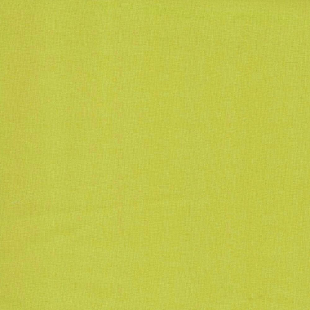 Bella Solids 9900-134 Pistachio by Moda Fabrics | Shabby Fabrics