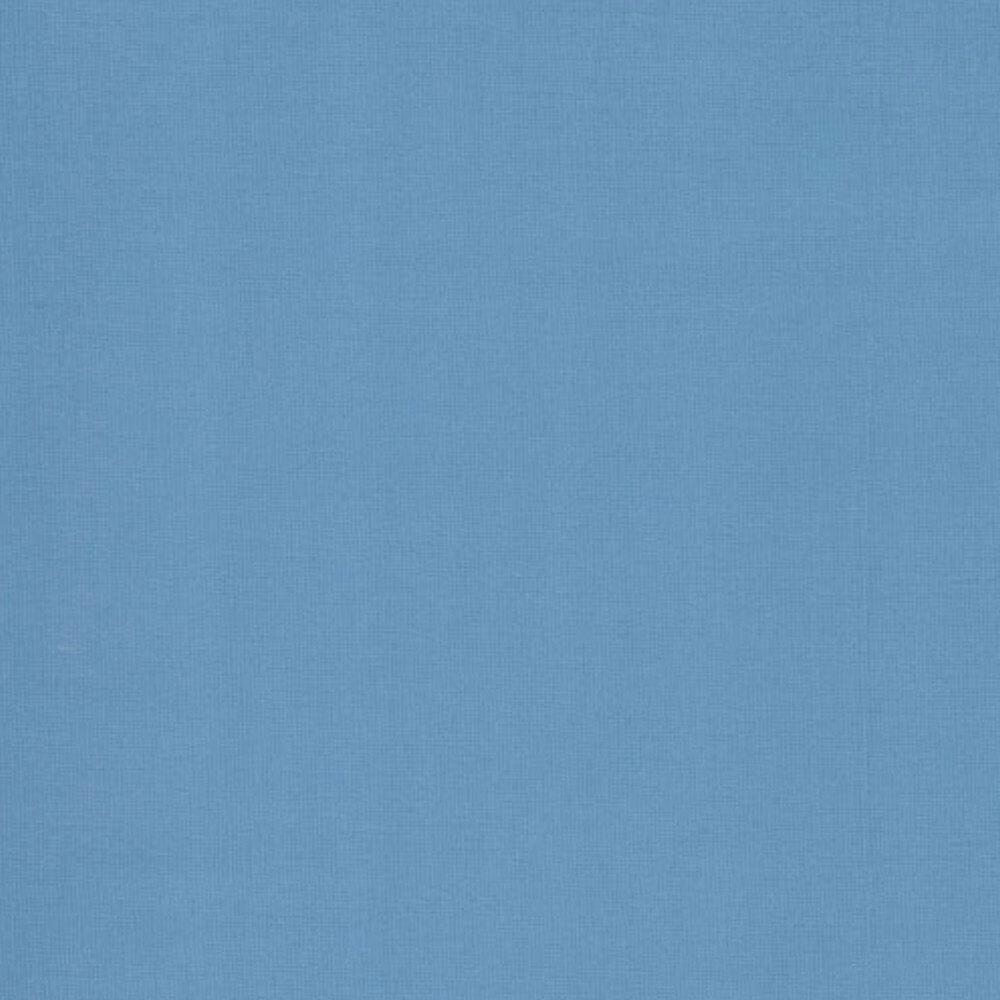 Bella Solids 9900-137 Coastal by Moda Fabrics | Shabby Fabrics