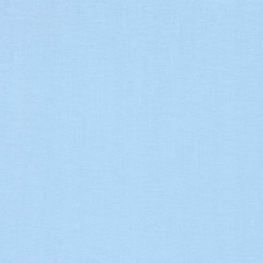 Bella Solids 9900-141 Bluebell by Moda Fabrics   Shabby Fabrics