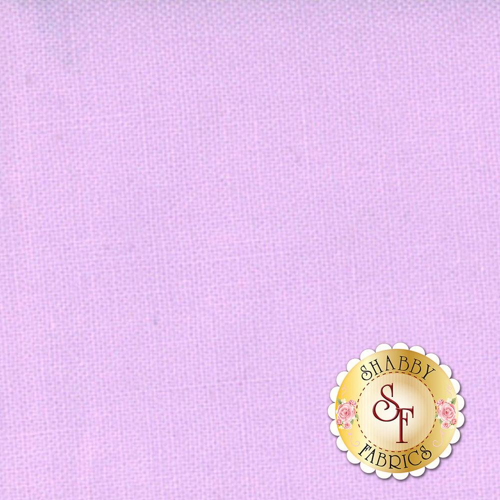 Bella Solids 9900-249 Freesia by Moda Fabrics | Shabby Fabrics
