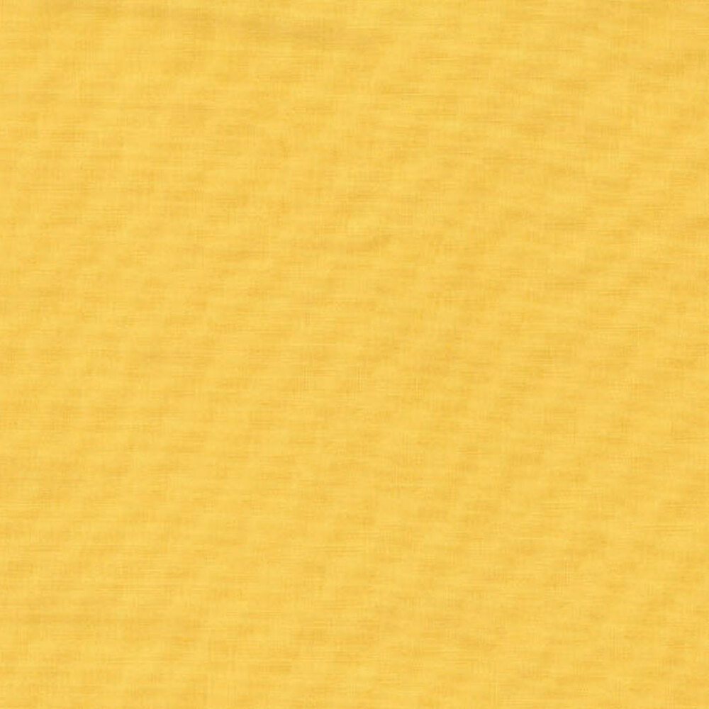 Bella Solids 9900-51 Buttercup by Moda Fabrics | Shabby Fabrics