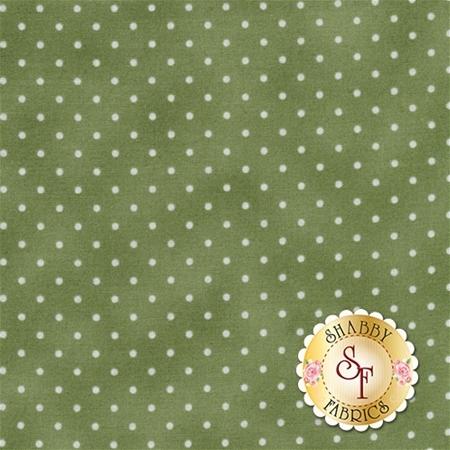 Christmas Classic 609-G2 by Maywood Studio Fabrics