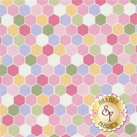 Fidelia Y2073-42 by Clothworks Fabrics