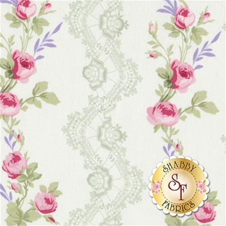 Fidelia Y2074-1 by Clothworks Fabrics