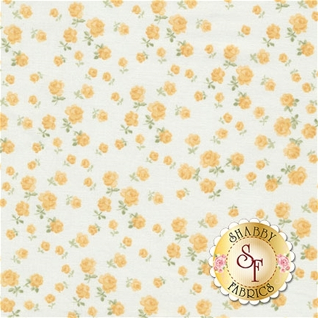 Fidelia Y2077-8 by Paula Arndt for Clothworks Fabrics