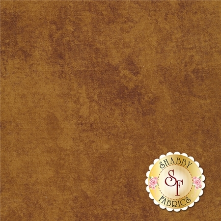 Shadow Play 513-A Brown by Maywood Studio