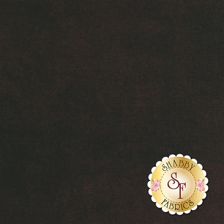 Shadow Play 513-J1 Espresso Brown by Maywood Studio