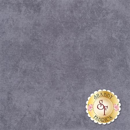 Shadow Play 513-JK by Maywood Studio Fabrics