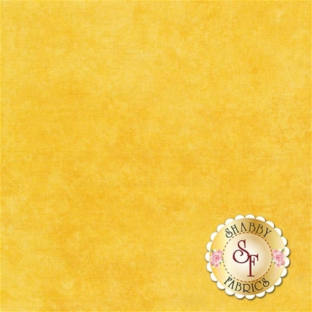 Shadow Play 513-SW Bright Yellow from Maywood Studio