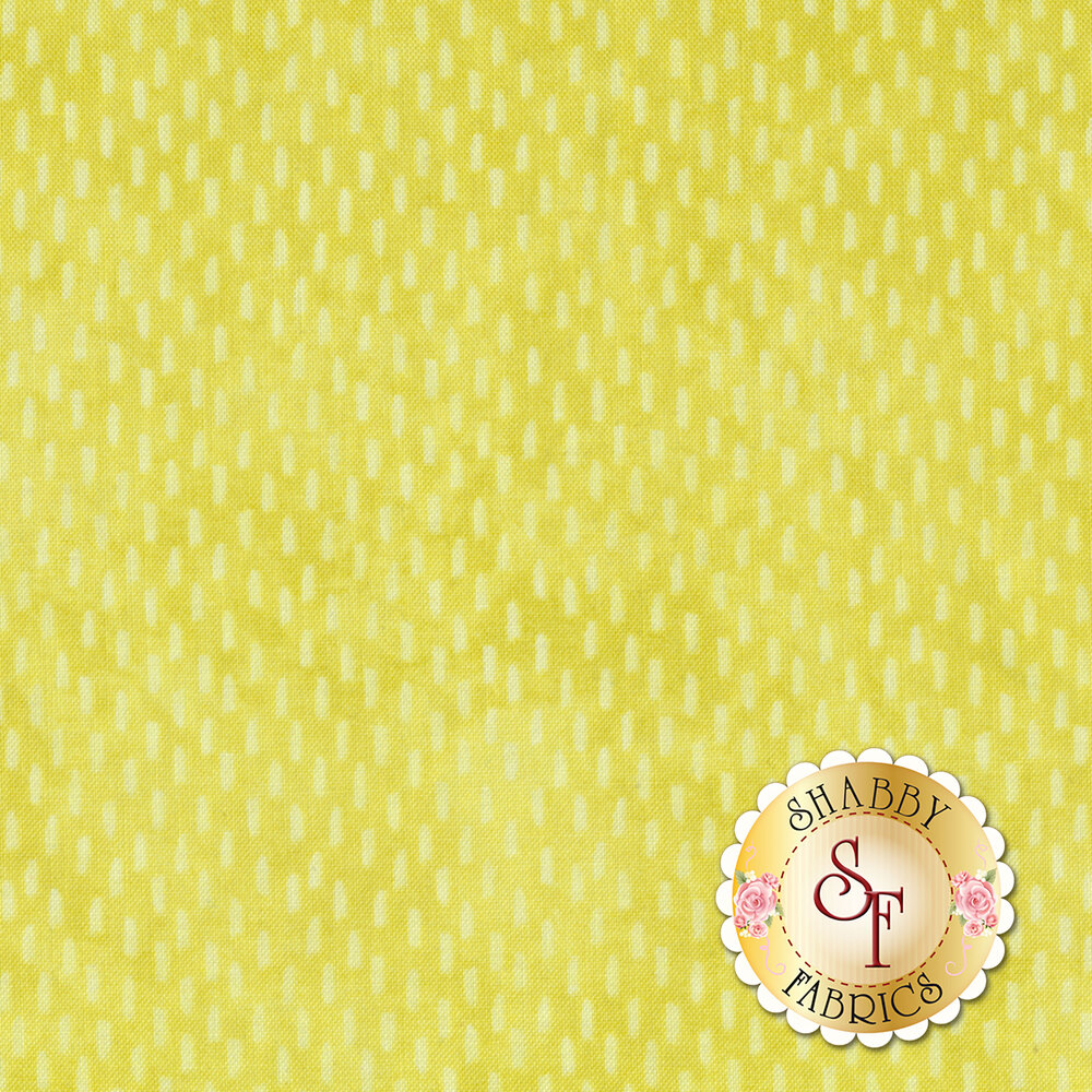 X's And O's 22525-53 for Northcott Fabrics