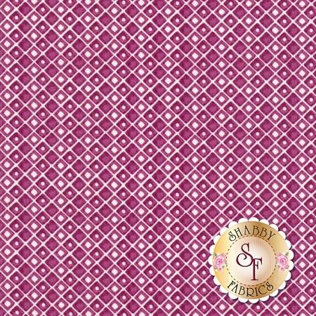 Fresh Picked Y2369-45 by Clothworks Fabrics REM