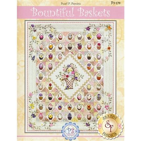 Bountiful Baskets Pattern