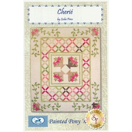 Cherie Pattern