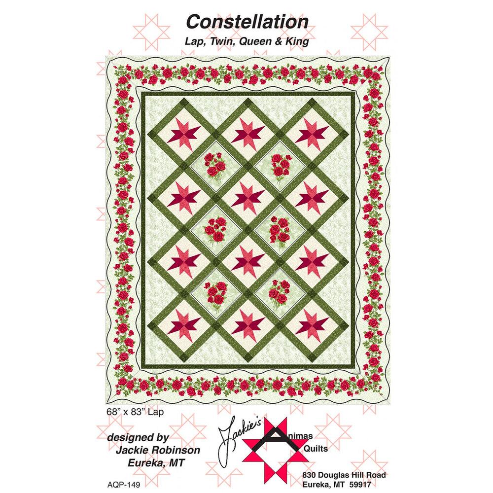 Constellation Pattern