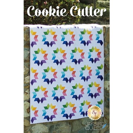 Cookie Cutter Pattern