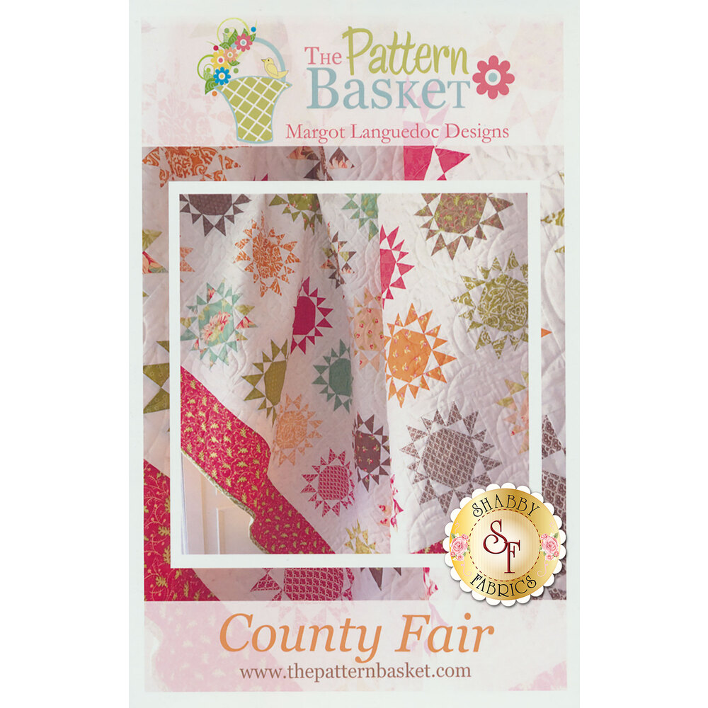 County Fair Pattern