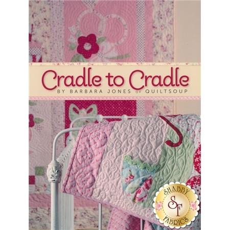 Cradle to Cradle Book