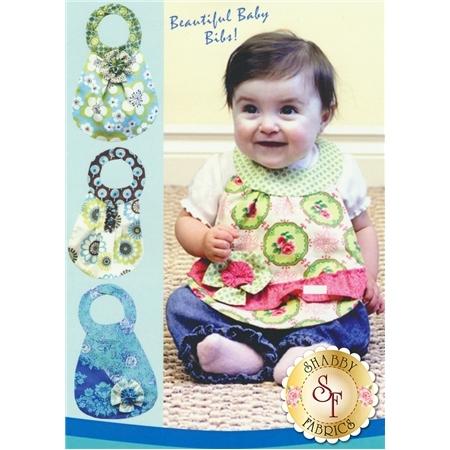 Diva Babies! Pattern