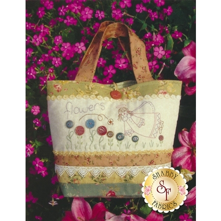The Rivendale Collection - Flowers & Me