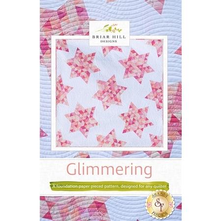 Glimmering Pattern