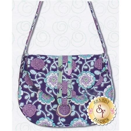 Islander Bag Pattern