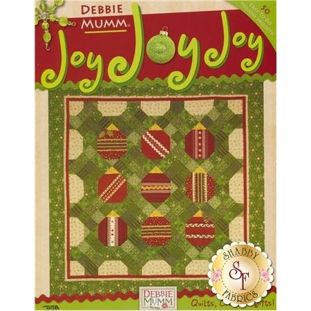 Joy Joy Joy Book
