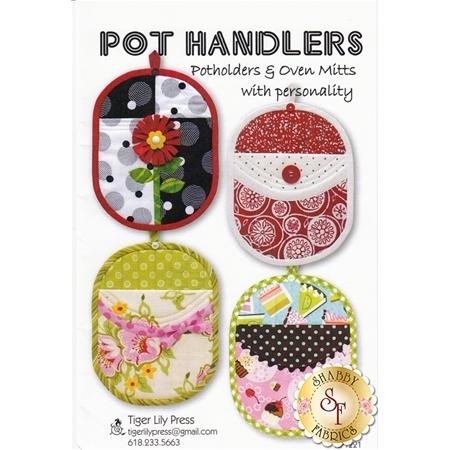Pot Handlers Pattern