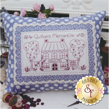 The Rivendale Collection - Quilters Mercantile
