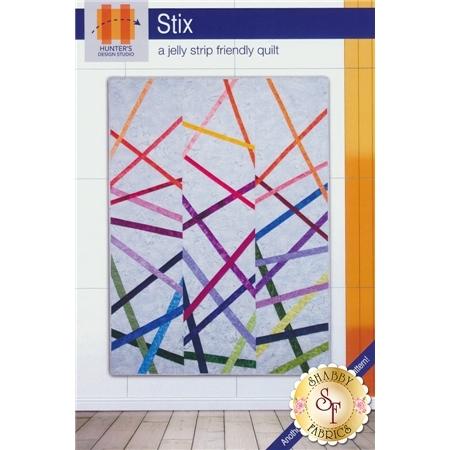 Stix Pattern