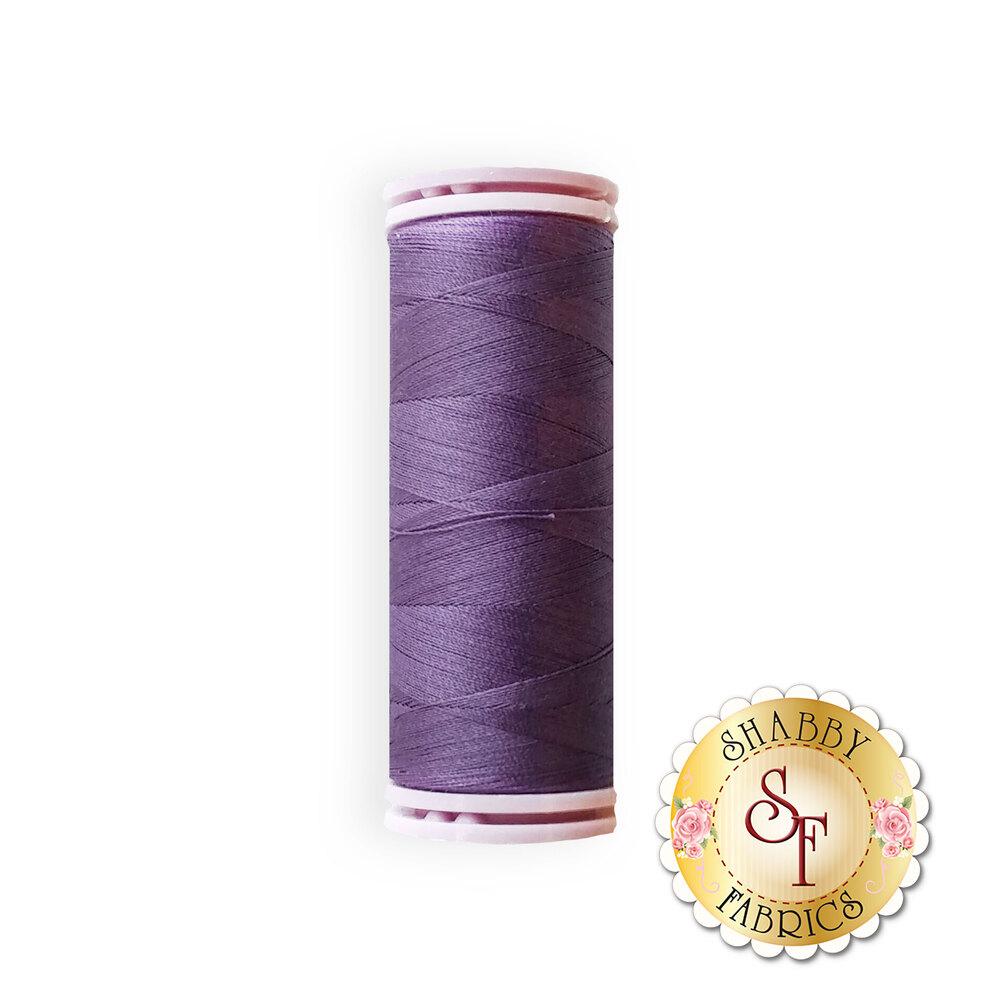 Efina Thread EF58 Lavender - 164 yds from WonderFil | Shabby Fabrics