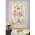 Butterfly Haven Panel Quilt Kit