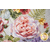 Butterfly Haven Chenille Rug Secondary Image
