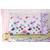 Magic Pillowcase - Flutter, The Butterfly Kit | Shabby Fabrics