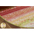 Slice Rug Kit - Ella & Ollie Detail Image