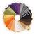 Kimberbell Basics Fall FQ Set | Shabby Fabrics
