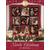 Merrie Christmas Kit - in WOOL