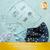 Creative Grids Spider Web Quilt Ruler | Shabby Fabrics